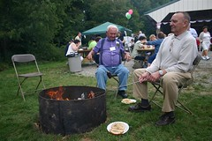 6th Annual WPA Picnic (William Penn Association) Tags: picnic wpa fraternal