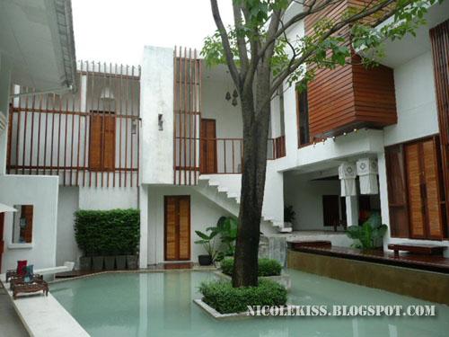 oasis spa bangkok