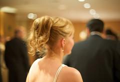 dream* (rflexif) Tags: madrid wedding groom bride blurry spain bokeh reception d700