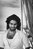 (| Rashid AlKuwari | Qatar) Tags: sea man ship gulf diving arabic arabia pearl arabian doha qatar rashid alkuwari kuwari lkuwari