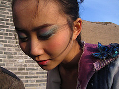 Behind the Scenes, Jimingyi Photo Shoot (LauritzBranton20378) Tags: china color sexy fashion models colorphotography powershot beautifulwomen pointandshoot femininemystique canonsd500 beautifulgirls fashiondesign chinagirl modelshoot chinesewomen chinesegirls fashionshoots ruralchina chinesemodels chinesebeauty jimingyi chinesefashion asiancuties hebeiprovince beautifulasiangirls alternativeportraits fashionchina fashionasia designershoot colorphotographyinchina chinesebeauties photographsofchina chinacreativeportraits