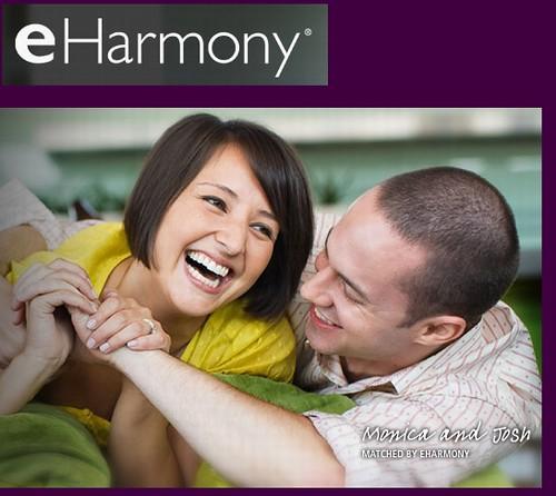 www eharmony com free weekend