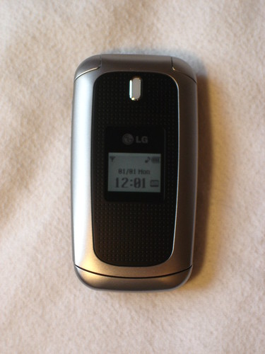 Click on the image to find this phone at TracFone.com