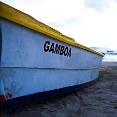 sc00025339 (Mauricio Polli) Tags: floripa praia mar campeche armação lagoaconceição armao fortesãojosé fortesojos