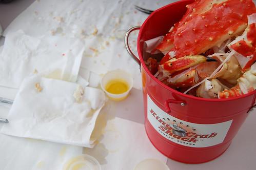 CrabBucketEmpty