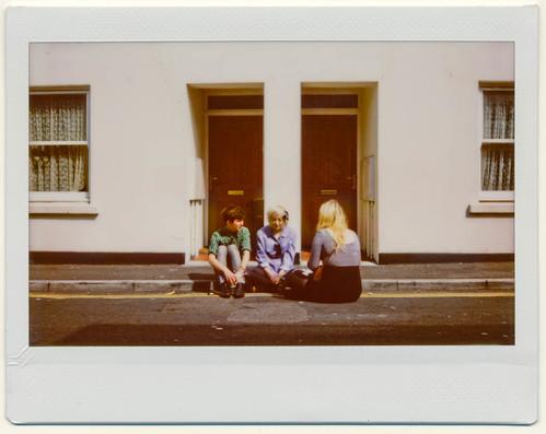 Vine Street (by AndyWilson)