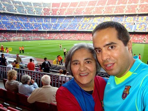 Fiesta Blaugrana 24-mayo-2009 (6)