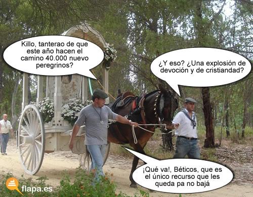 betis_rocio