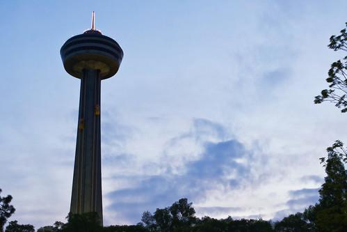 Niagara Memorial Weekend 2009 - 008