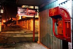 Visualize (Pedro Gerardo) Tags: canon phonebooth philippines streetphotography pedro gerardo 40d canon40d pedrogerardo