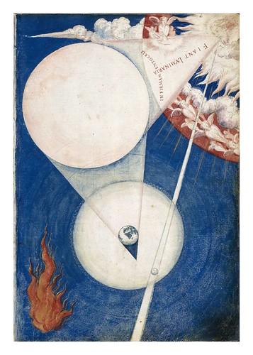 004-Genesis cuarto dia-De Aetatibus Mundi Imagines
