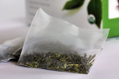 green tea 2841 R