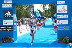 TriDuLion_06062009__18 (thibaut nazare) Tags: triathlon belfort fédération malsaucy française utbm territoiredebelfort franaise fftri fdration