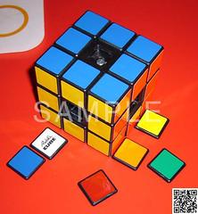 3607580167_cdf9bc963c_m.jpg