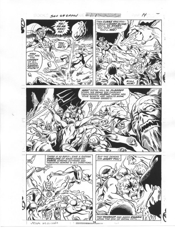 sonofsatan01_14_mooney