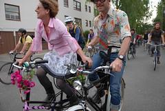 Pedalpalooza Kickoff Ride 2009-32