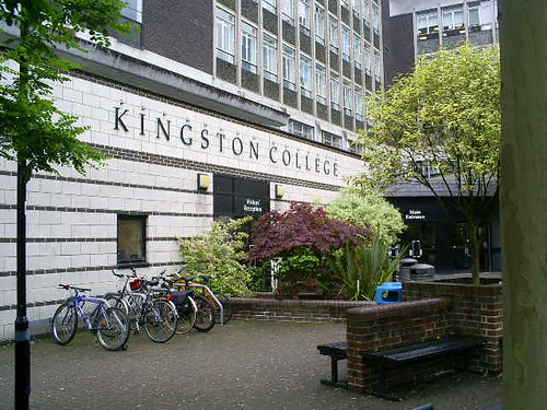 kingston-college2.jpg