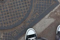 CASA PORT (FUTURADOSMIL) Tags: digital photography flickr image picture sneakers morocco footwear converse casablanca allstar chucks publicworks allstars futura chucktaylor futura2000 marktwo futuradosmil fvtvra canoneoscincodelta markdos fvtvramm