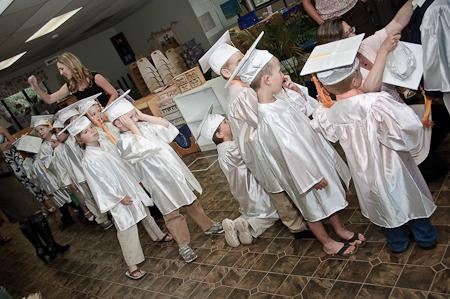 Jack's_Graduation-3