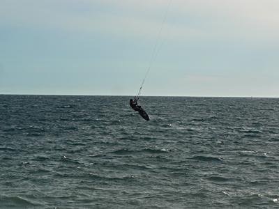 kite 2.jpg