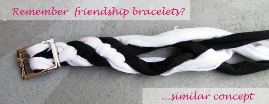 DIY-braided-jersey-belt-5