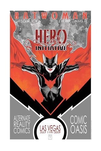 hero-print-clr-txt1