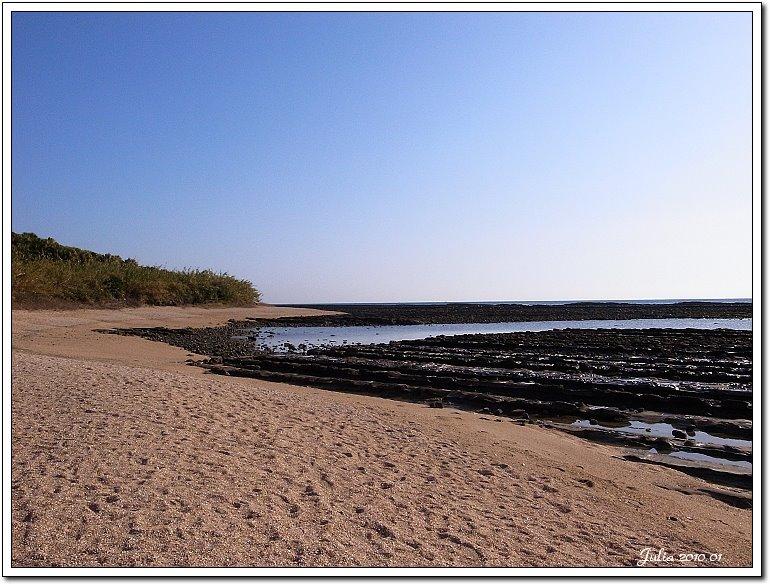 青島海岸 (15)