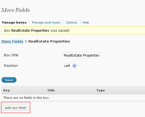 more-field-wordpress-plugin-6