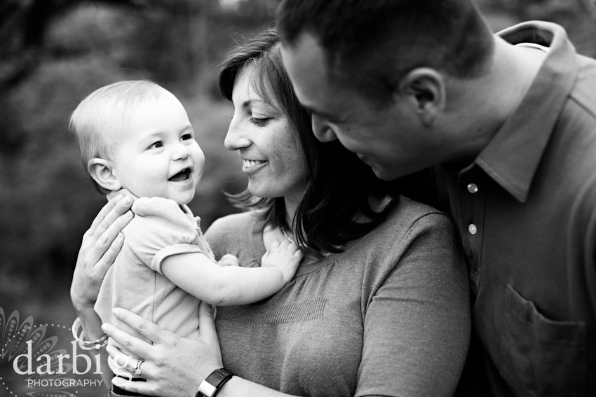 DarbiGPhotography-kansas city baby family photographer-108