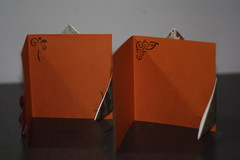 CardsMay20100001