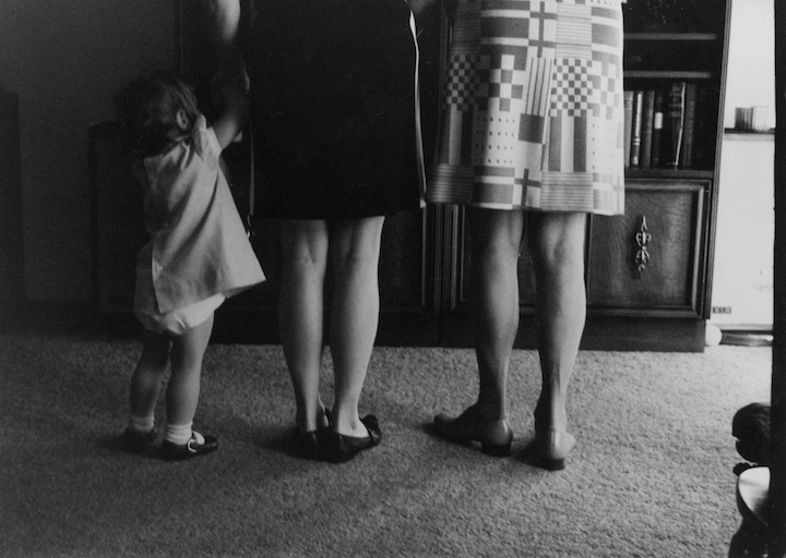 4598924793 b9a3041106 o me, mom and grams gams