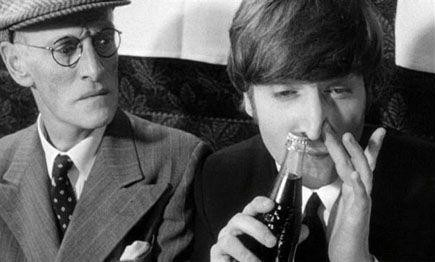 photo,advertisement,beatles,black,,,white,celebrity,coke-e999107020ed1ba1070e6d69578f8f0b_h