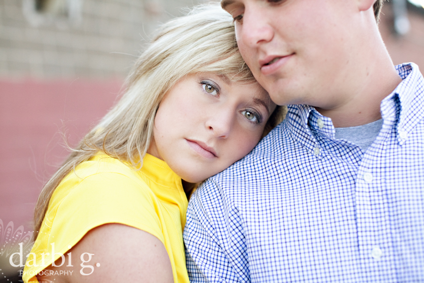 DarbiGPhotography-Brad-Shannon-kansas city wedding engagement photographer-135