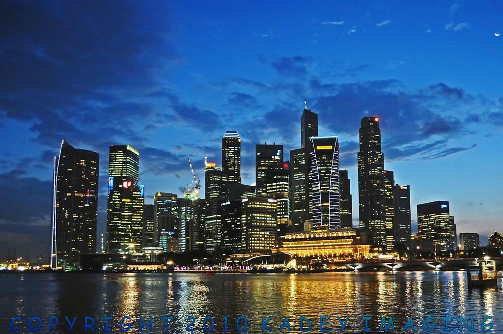 SingaporeNoise