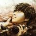 Jing_08