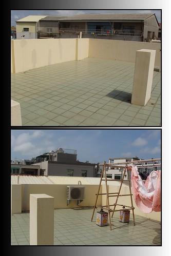 屋頂隔熱 (1).jpg