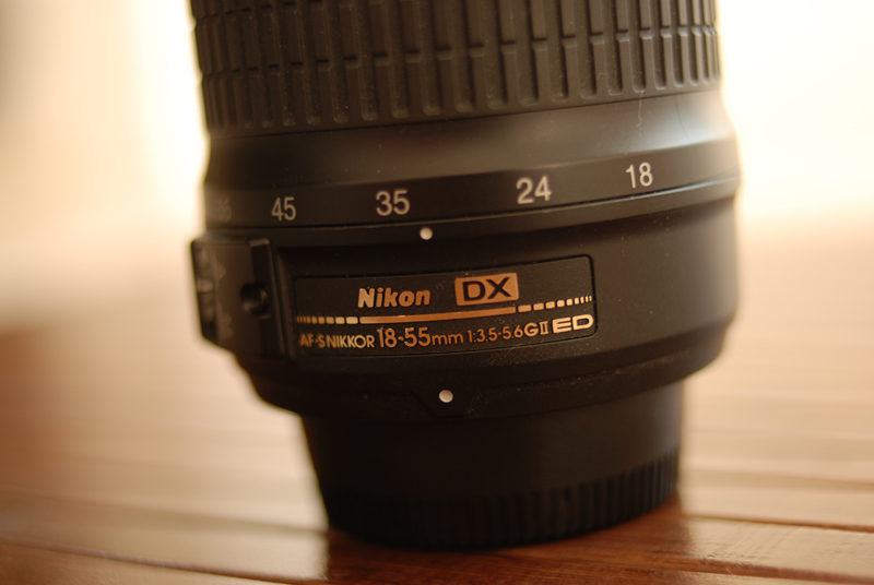 Nikon6