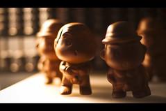Rated R (michaeljosh) Tags: china shadows bokeh souvenir ratedr littlemen nikkor50mmf14d project365 nikond90 michaeljosh wiwiboys