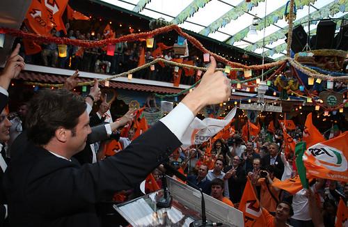 Pedro Passos Coelho Jantar Comício em Viana do Castelo-838E6360
