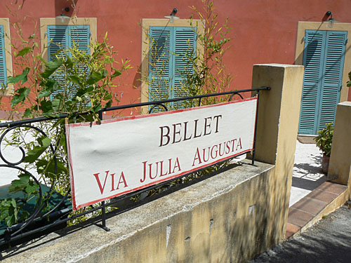 Bellet, Via Julia Augusta.jpg