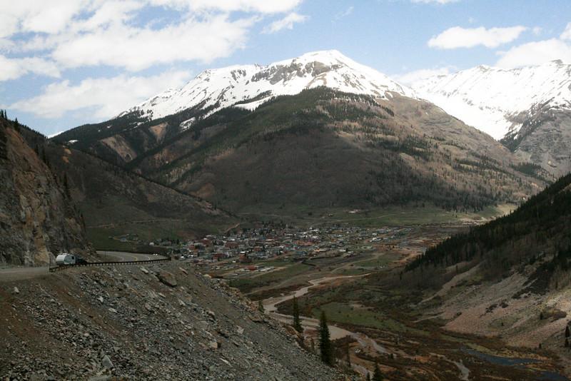 Durango-161