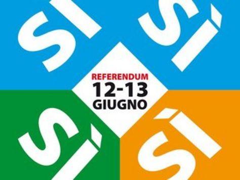 REFERENDUM. DOTTORINI (IDV): RISULTATO STORICO, OGGI L'ITALIA SI RISVEGLIA DA UN BRUTTO INCUBO