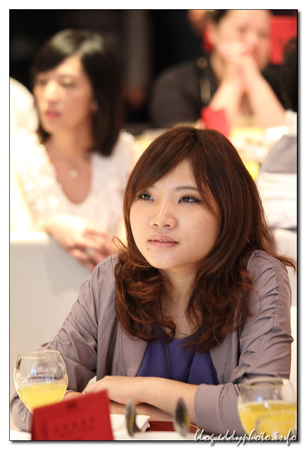 20110611_268.jpg