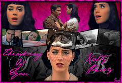 Katy Perry - Thinking Of You (FrankyI'm Back) Tags: boys matt one dallas katy you thinking perry the of frankysboomboxblogspotcom