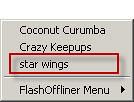 flashoffliner-3