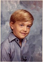 John - 1979