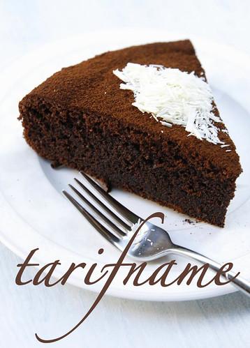 cikolatali cake2