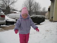 Snow&Sick 2
