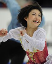 Фото 1 - Олимпийское содружество