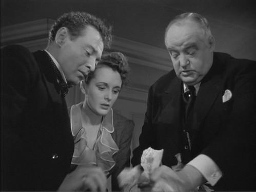 18 Maltese Falcon